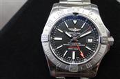 BREITLING Gent's Wristwatch A32390 A32390